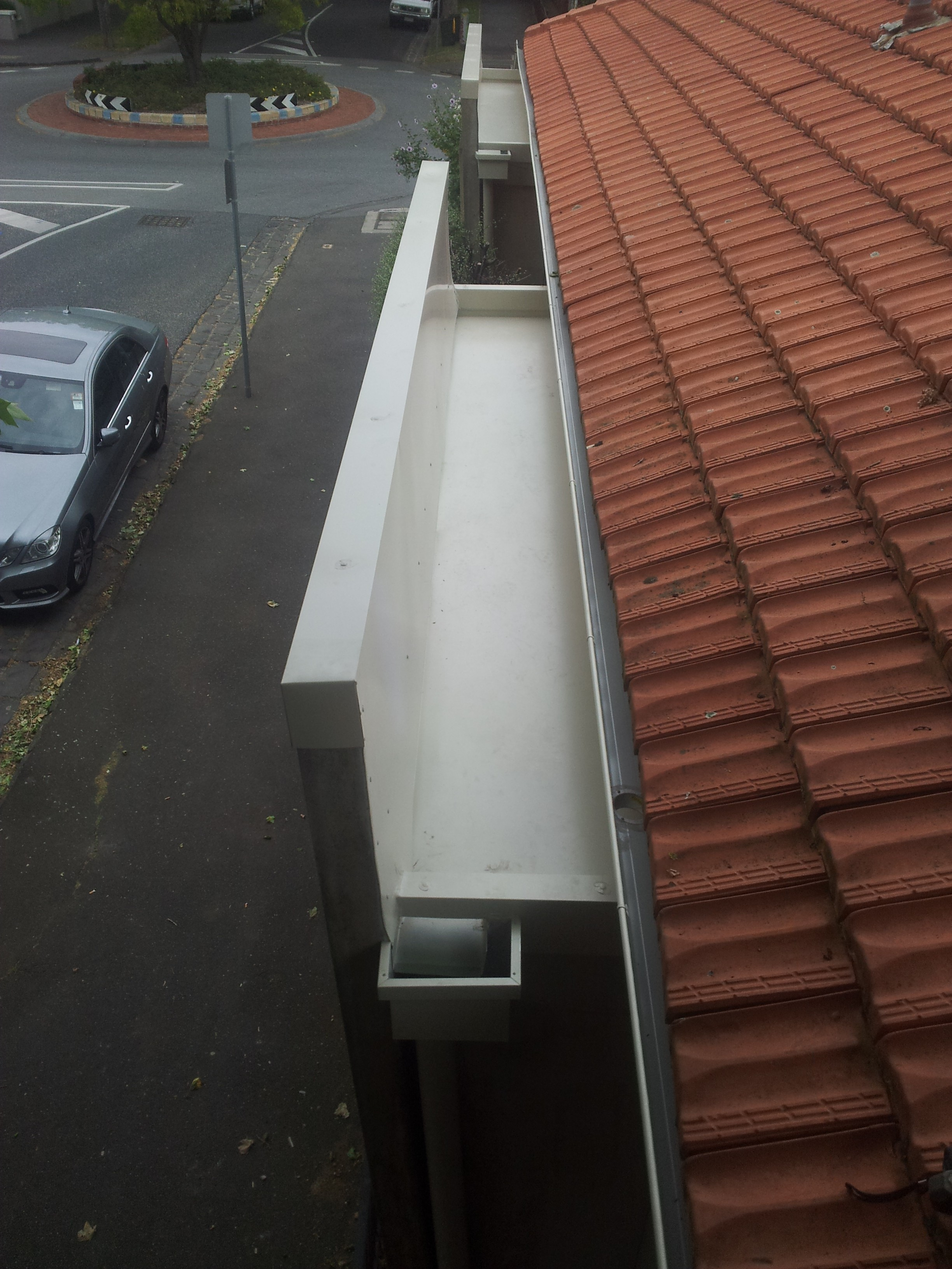 Guttering Amp Spouting Boronia Vermont Mulgrave Wantirna